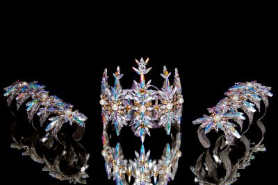 Fairytale - World Jewellery Facets 2016