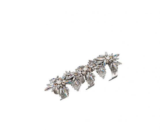 fairy tale wJf 2016 cuff bracelet