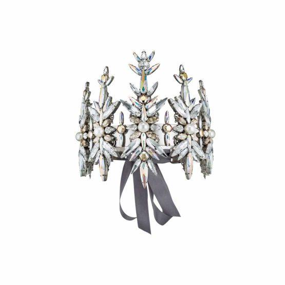 fairytale wJf 2016 crown
