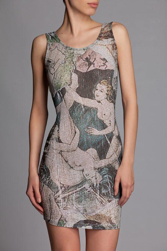 Dress 69 1
