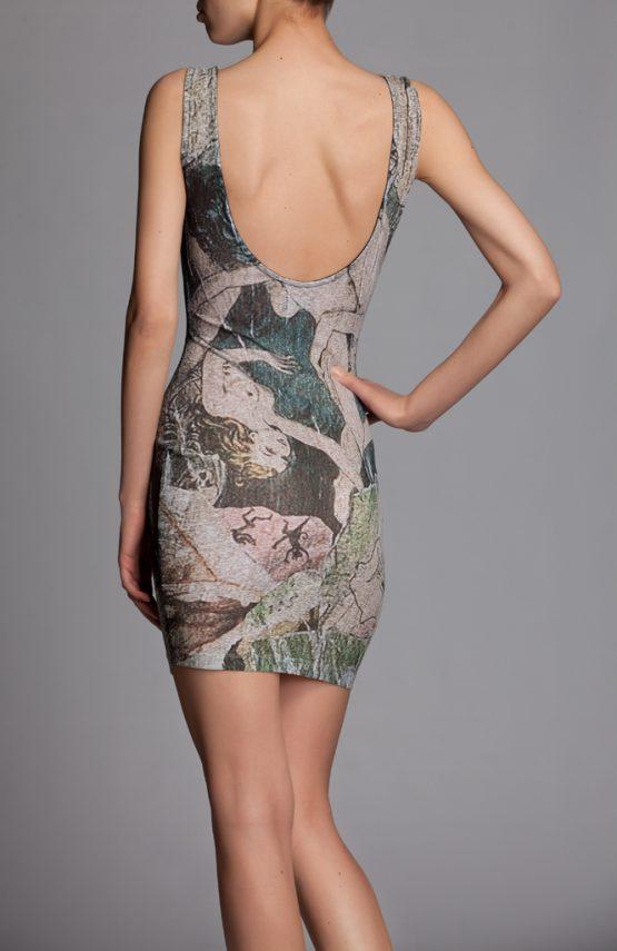 Dress 69 2