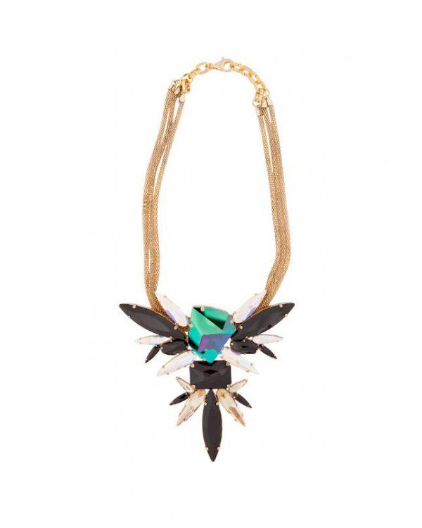scarab-necklace
