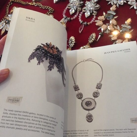 world-jewellery-facets-2013-3