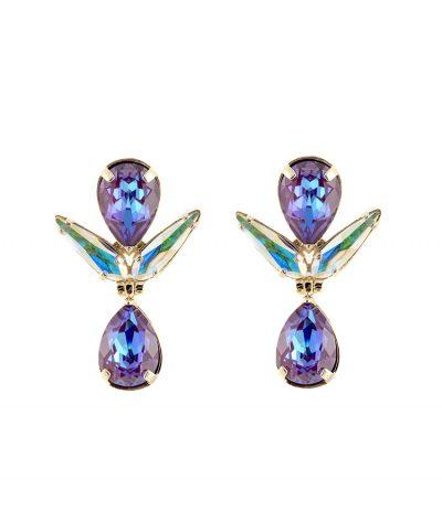 Fairy - Colorful Earrings