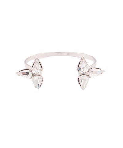 Embrace - Silver 925 Bracelet