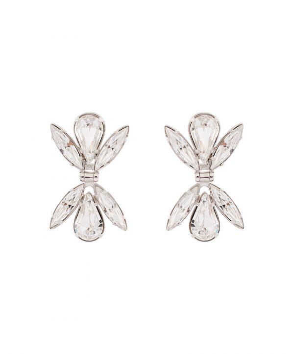 Зора/Dawn- earrings
