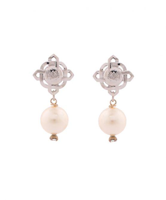 silver brand pearl