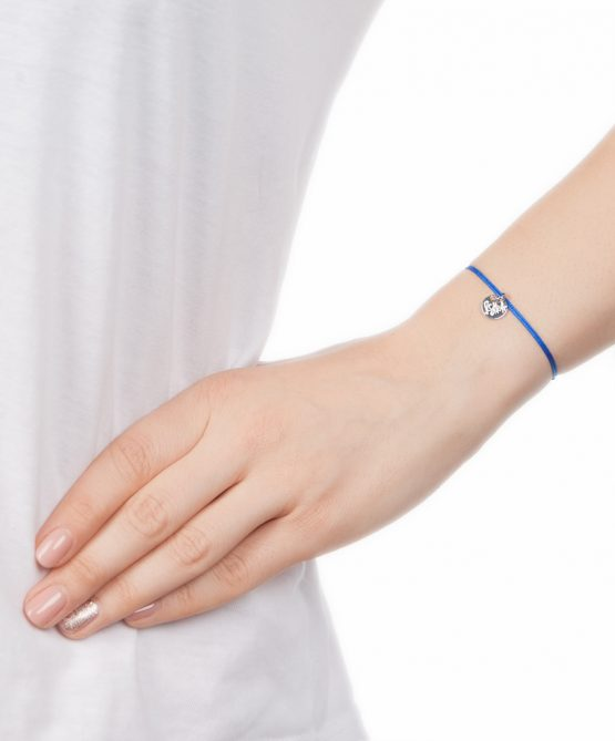 iskra bracelet