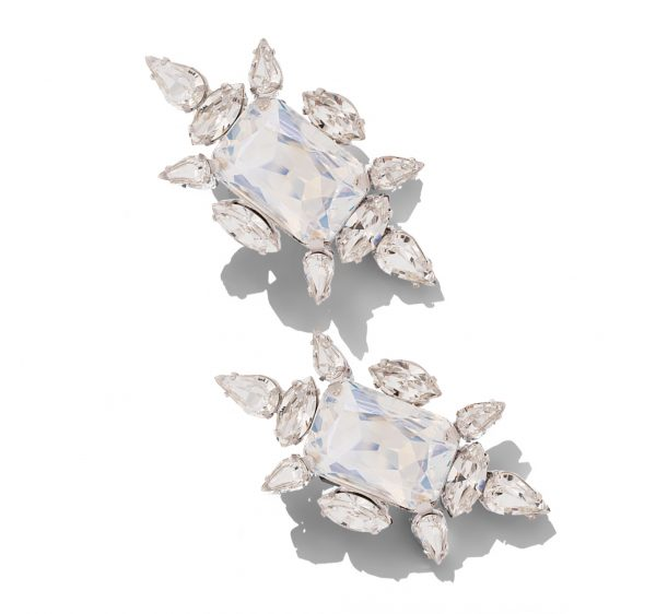 Crystal Chic