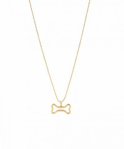 """""""Mini Bone""""- Necklace"""