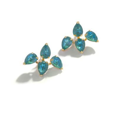 Lily Laguna Earrings