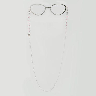 Rainbow Eyewear Silver