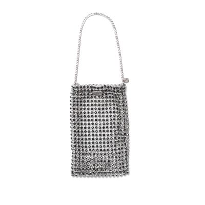 Crystal Susie Mini Bag