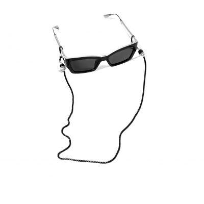 Blackie Eyewear