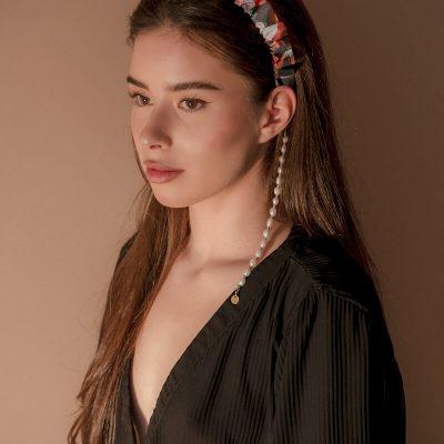 Venice Headband