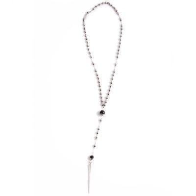 Desert Necklace