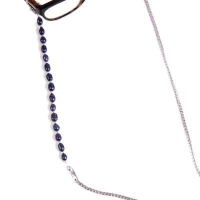 Petrol Pearls Eyewear