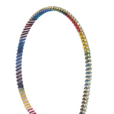 Peru Headband